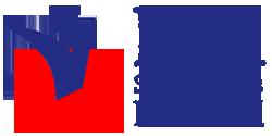 LTA Solutions Logo