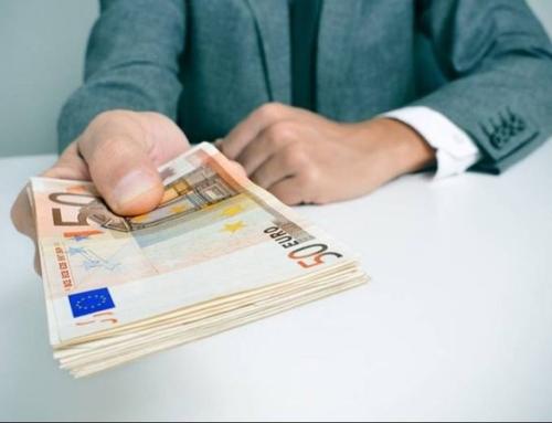 Άνοιγμα τραπεζικού λογαριασμού στην Κύπρο