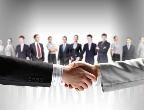 Εγγυημένα Δάνεια σε Μικρές Επιχειρήσεις με 90% εγγύηση του δημοσίου