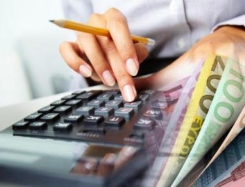 Χορήγηση νέων δανείων – Ταμείο Εγγυοδοσίας Επιχειρήσεων Covid-19 της Ελληνικής Αναπτυξιακής Τράπεζας