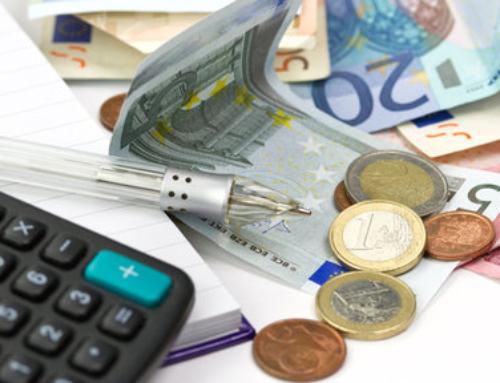 Πώς θα δίνονται δάνεια ως €25.000 χωρίς εξασφαλίσεις