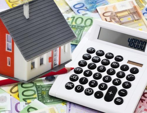 Στεγαστικό δάνειο: Οι λέξεις – «κλειδιά» που πρέπει να ξέρεις