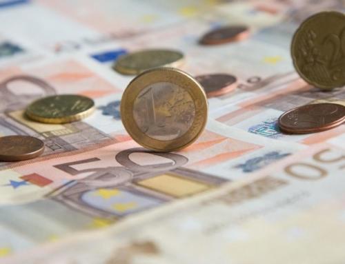 Καταναλωτικό δάνειο χωρίς εξασφάλιση έως 30.000€,