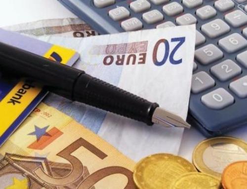 Μικροχρηματοδοτήσεις έως 25.000 ευρώ για μικρές και πολύ μικρές επιχειρήσεις