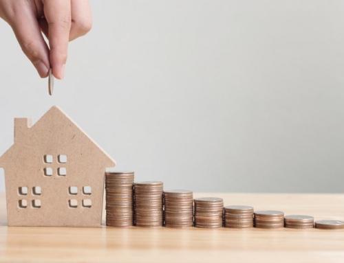 Ζεσταίνεται η μηχανή των στεγαστικών δανείων – Ζήτηση και εκταμιεύσεις